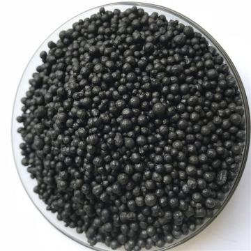 Liquid Humic Acid NPK Foliar Organic Fertilizer for Agriculture