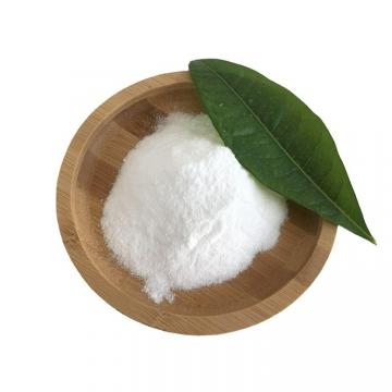 99.5% Ammonium Chloride Price of China CAS No.: 12125-02-9
