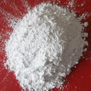 Top Quality Ammonium Chloride 14639-97-5 with Reasonable Price
