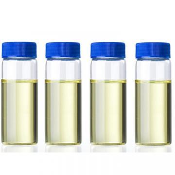 Biocide Algaecide Didecyl Dimethyl Ammonium Chloride / Ddac 50% 80% CAS 7173-51-5