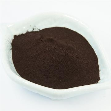 Factory Vegetable/Animal Source Water Soluble Amino Acid Fertilizer
