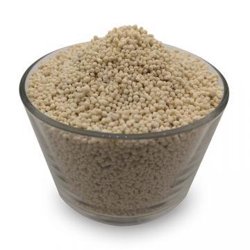 Seaweed Commercial Organic Fertilizer