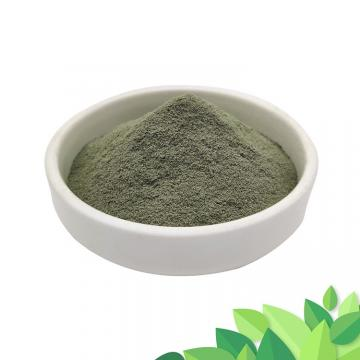 Seaweed Commercial Organic Fertilizer
