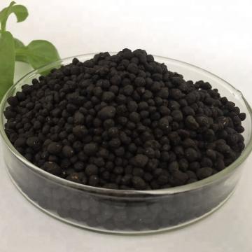 100% Organic Liquid Seaweed Fertilizer in Agriculture