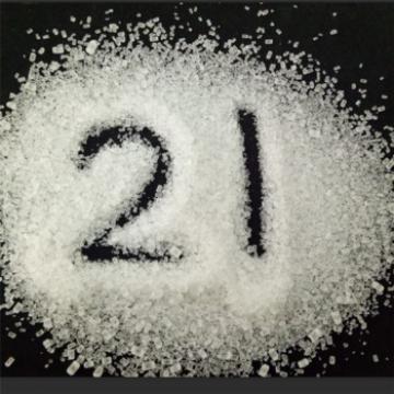 Ammonium Sulphate, (NH4) 2so4, Agriculture Grade, Steel Grade, Industrial Grade, Caprolactam Grade