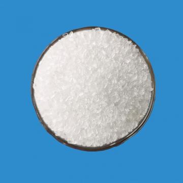 White Crystalline Powder Agriculture Grade Ammonium Sulphate (NH4) 2so4