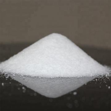 Agriculture Grade Ammonium Sulphate for Hot Sale