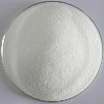 Zinc Fertilizer 99.5% Ammonium Chloride 12125-02-9