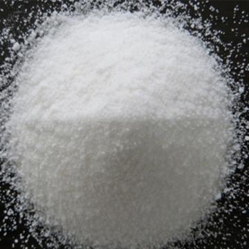 High Quality Industrial Grade Fertilizer Grade Agriculture Grade 99.5% Ammonium Chloride
