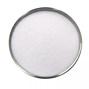 Agriculture Ammonium Chloride Powder Fertilizer Grade 99.5% Nh4cl