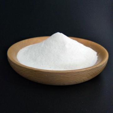 Agricultural Grade White Powder Ammonium Chloride