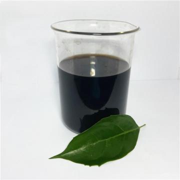 Organic Fertilizer Liquid Humic Acid Fertilizer with Ceres Certificate