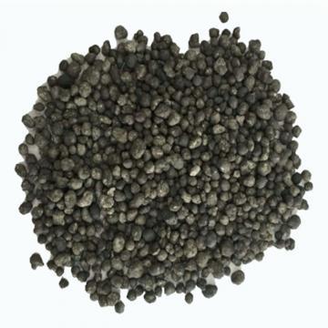 Organic Liquid Amino Acid Suspension Fertilizer High Potassium >400g/L--Water Flush Fertilizer