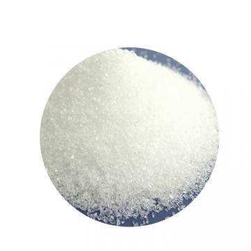 Steel Grade Nitrogen 20.5% Agricultural Fertilizer