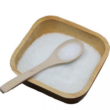 Ammonium Sulfate Granular 20.5%