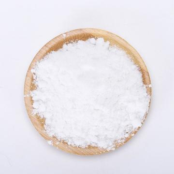 Ammonium Sulphate 20.5 Production with Best Price