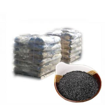 Discount Humic Acid Organic Humus Fertilizer for Customer