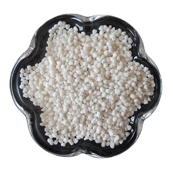 Capro Grade Ammonium Sulphate