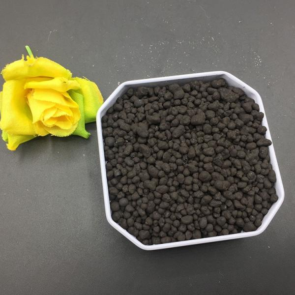 Agripilot Humic Acid Liquid Organic Fertilizer for Rice