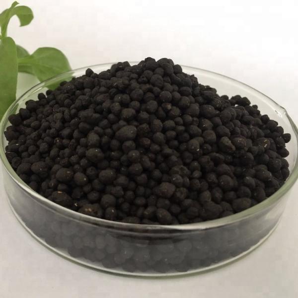 Amino Acid 60% Powder Plant Source, High Content Amino Acid, Agriculture Organic Fertilizer