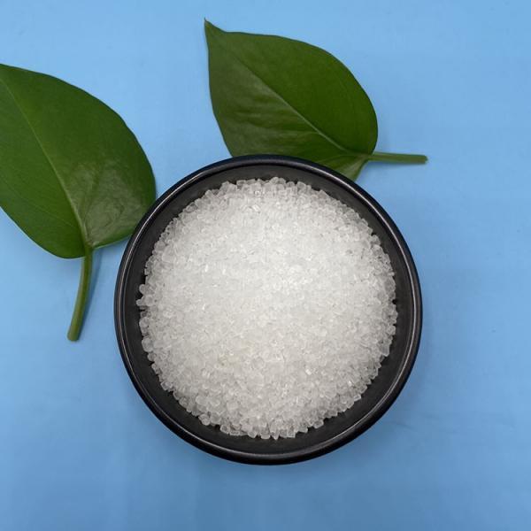 High Quality 98% 7784-26-1 Alum Granular Lump Aluminium Ammonium Sulfate