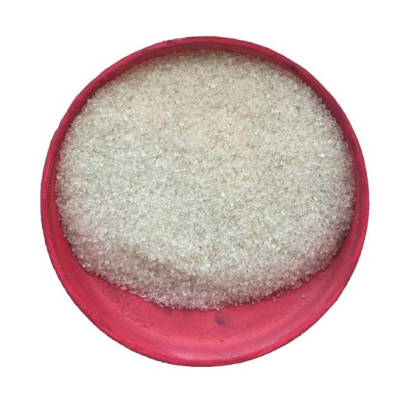 Controlled Release Type Ammonium Sulphate Fertilizer with Low Price