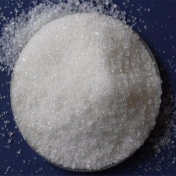 Soluble Potash Functional Liquid Fertilizer