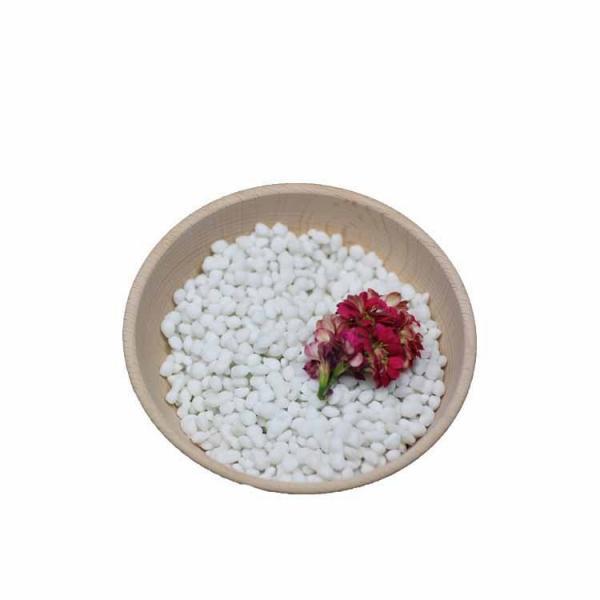 Agriculture/Fertilizer Grade Ammonium Chloride