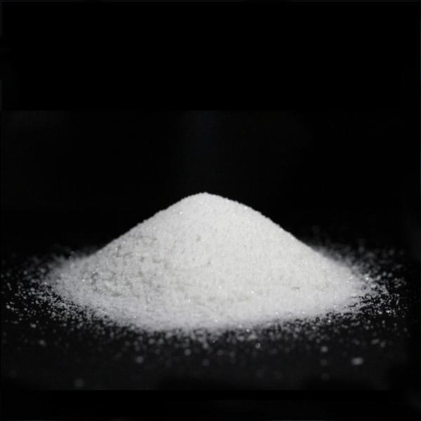 Verified Producer Supply High Quality with Competitive Price; CAS 112-00-5; Dodecyl Trimethyl Ammonium Chloride 50% DTAC 1231