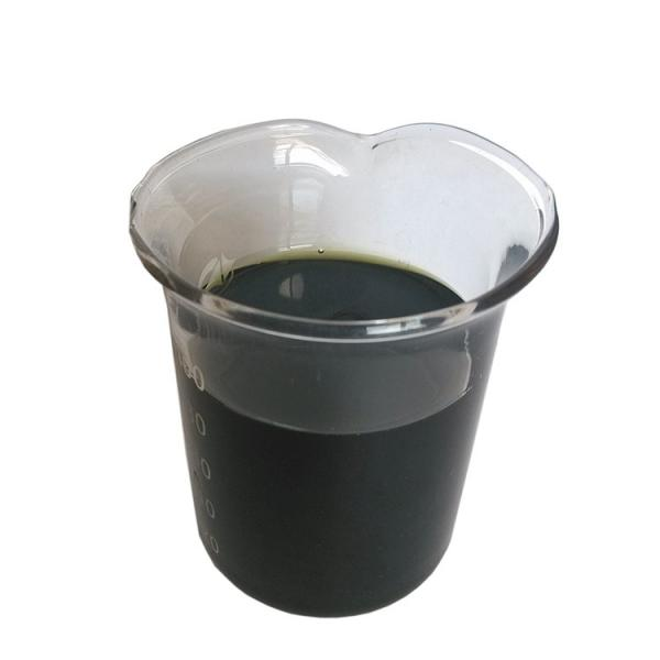 Seaweed Customized Formulated Liquid Organic Fertilizer